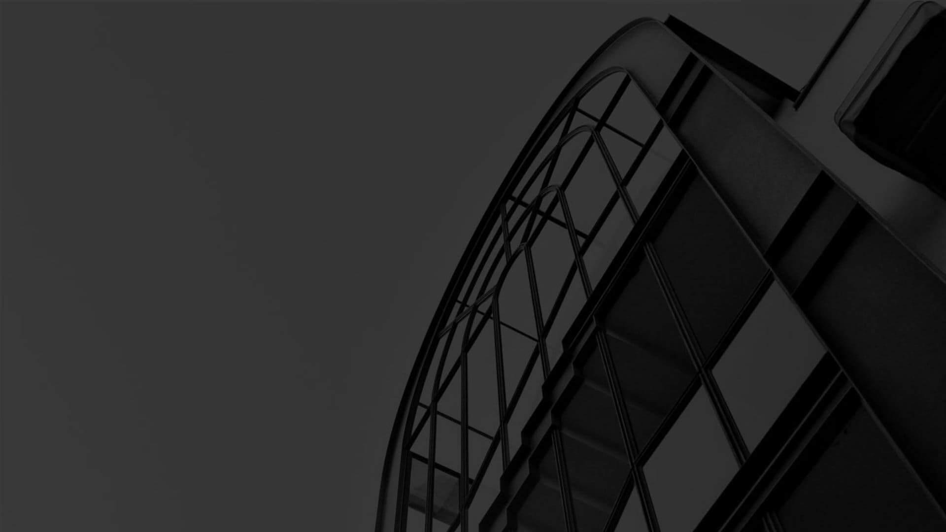 Studio di architettura a torino artom zanotti for Studio architettura interni torino